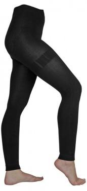 Spodní kalhoty LEGGINS HKM