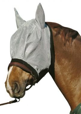 Maska proti hmyzu z polyesteru HKM