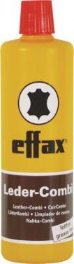 Prostředek na ošetření kůže EFFAX 500 ml