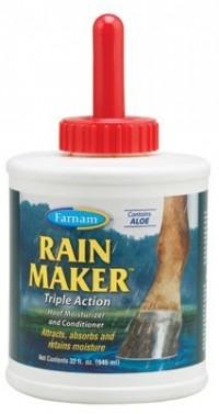 FARNAM Rain Maker™ 907g