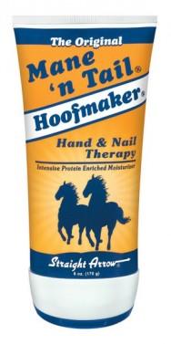 Mane ´n Tail Hoofmaker krém na ruce a nehty 177 ml