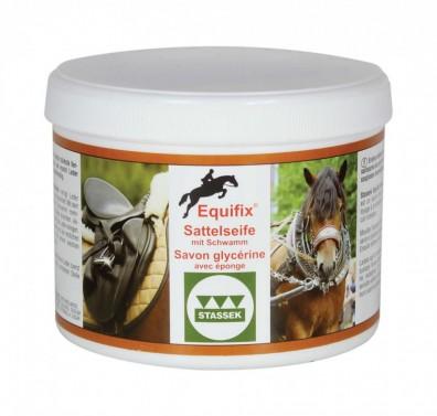 Stassek EQUIFIX - Mýdlo na sedla