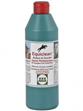 Šampon Robust & Sensitive STASSEK 500 ml