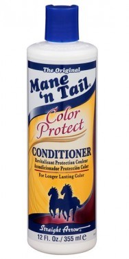 Mane ´n Tail Color Protect kondicionér 355 ml