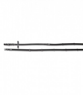 Extra dlouhé otěže  X-Line Waldhausen