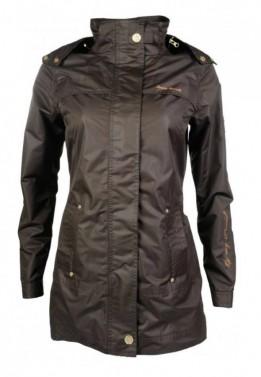 Dámský nepromokavý kabát Golden Gate HKM