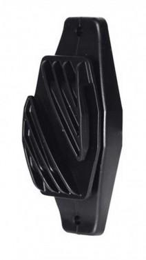 Izolátor pro pásku do 40mm Ketris