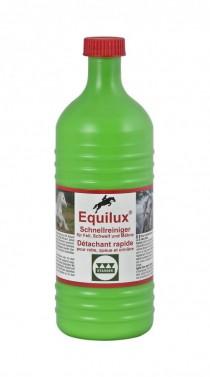 Rychlo čistič srsti Equilux STASSEK 500 ml