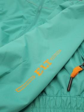 Dětská funkční bunda Marilu ELT