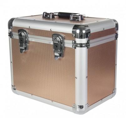 Box na čištění Elements HKM 32x20x26