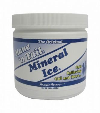 Chladivý gel Mineral Ice MANE 'N TAIL 454 g