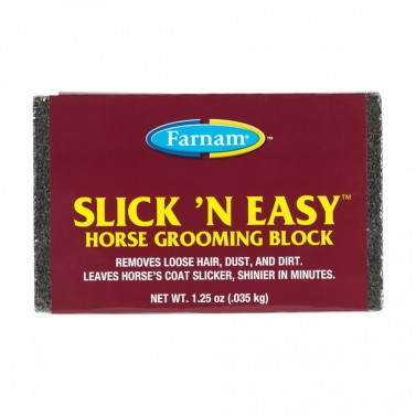 Čistící pemza SLICK 'N EASY™ Farnam