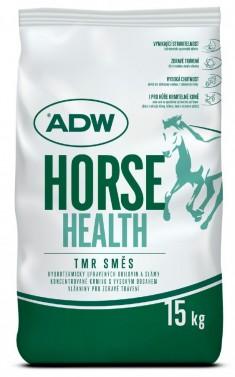 ADW TMR Champion - směs pro objem a zdravé trávení 15 kg