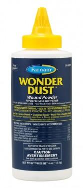 Posypový prášek Farnam WONDER DUST™